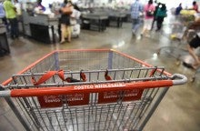 Should You Pay for a Costco Membership?