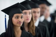 7 Things People Don't Tell You About Life After Graduation