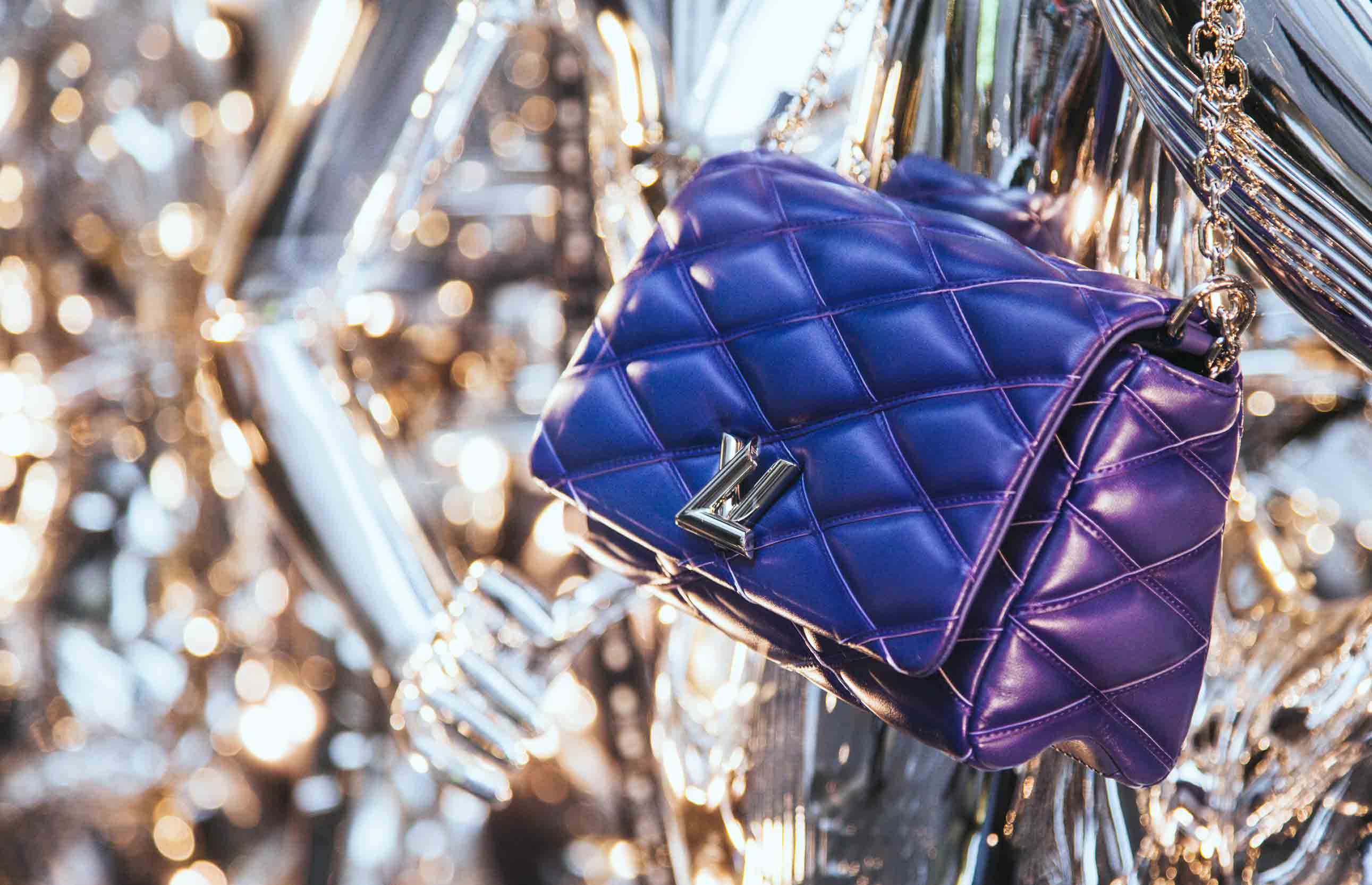 It can be hard to save at Louis Vuitton, but if you're careful, there are ways to save on the luxury retailer's goods.