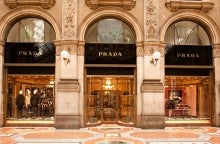 12 Ways to Save on Prada