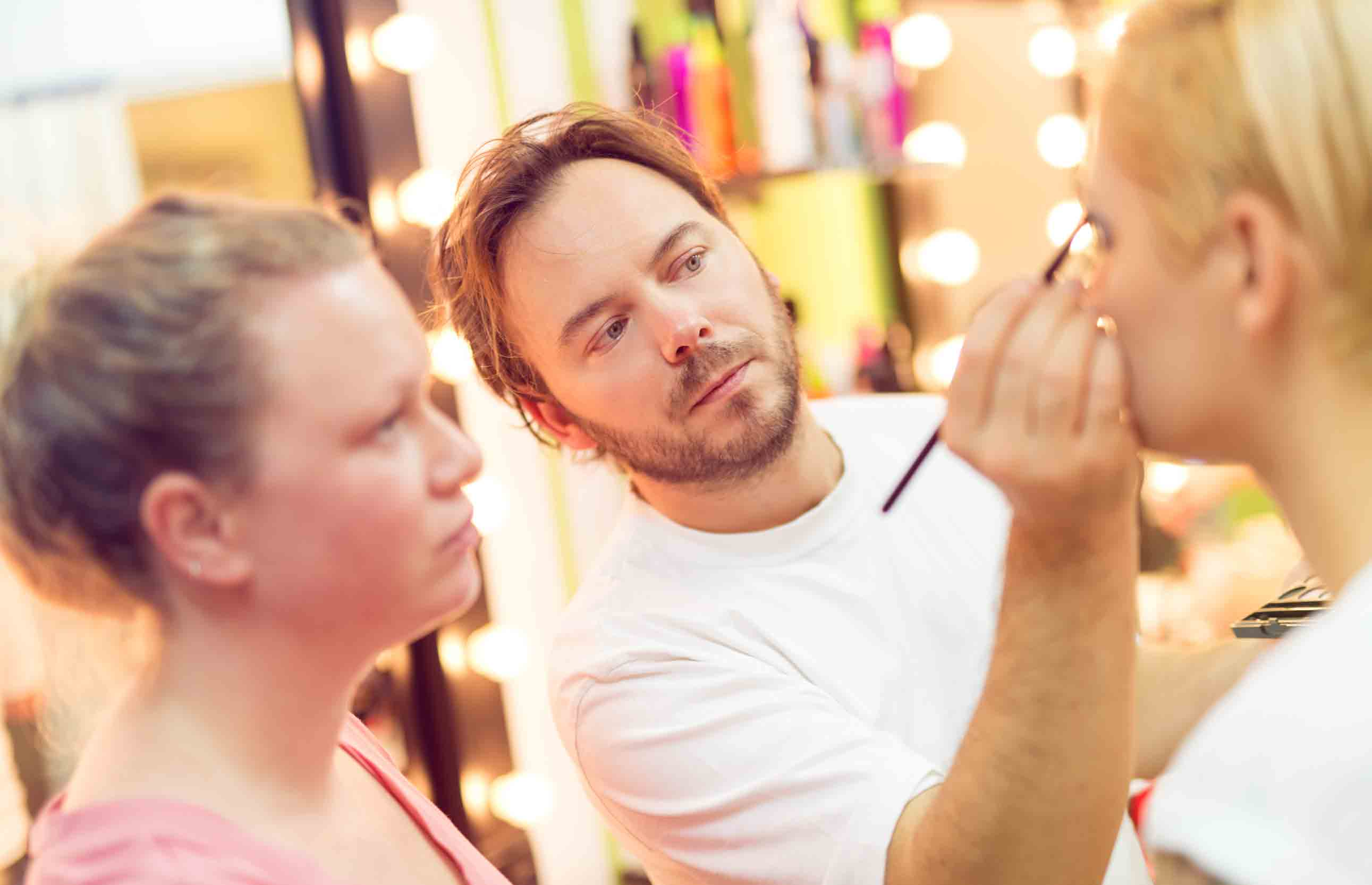 17 Ways To Save At Sephora Credit Com