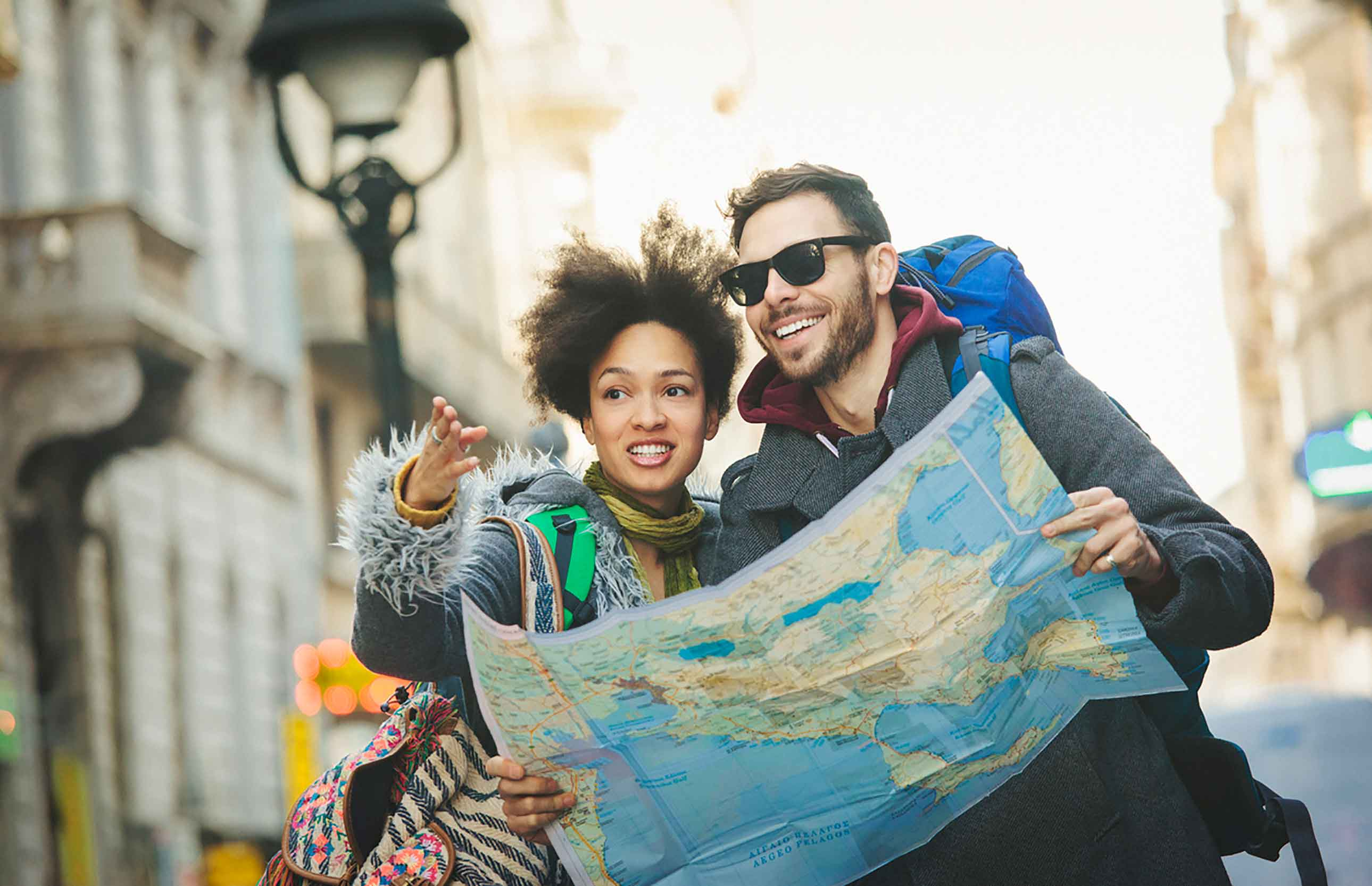 U.S. Bank Launches New Card With Big Travel Rewards ...
