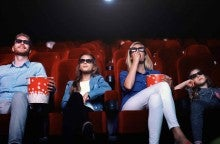 10 Ways to Save on Movie Theater Concessions