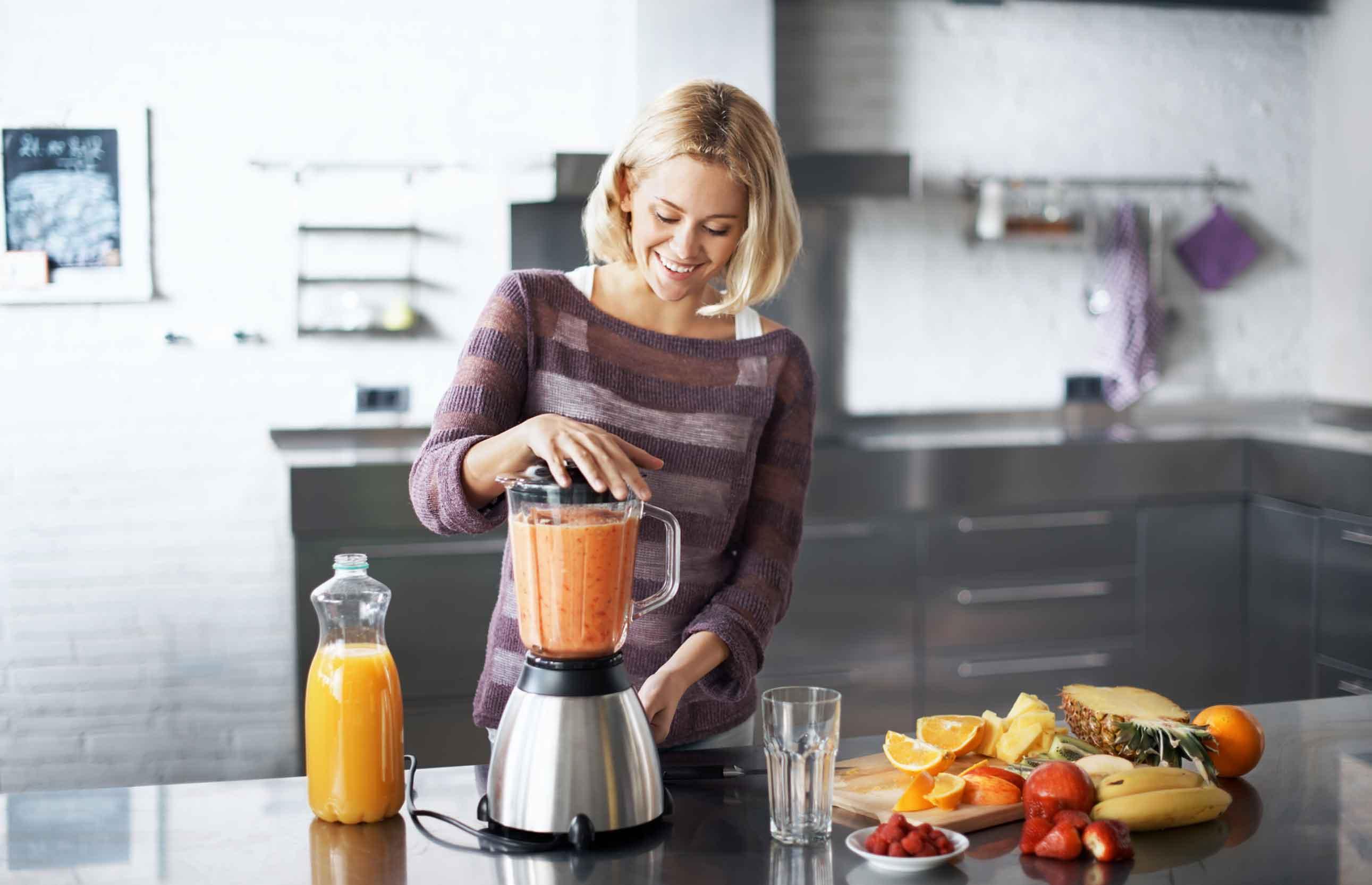 7 Kitchen Appliances That Can Save You Money Part 96