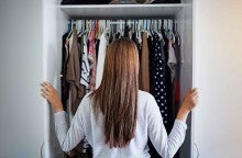 7-Ways-to-Refresh-Your-Wardrobe-(Without-Spending-a-Dime)
