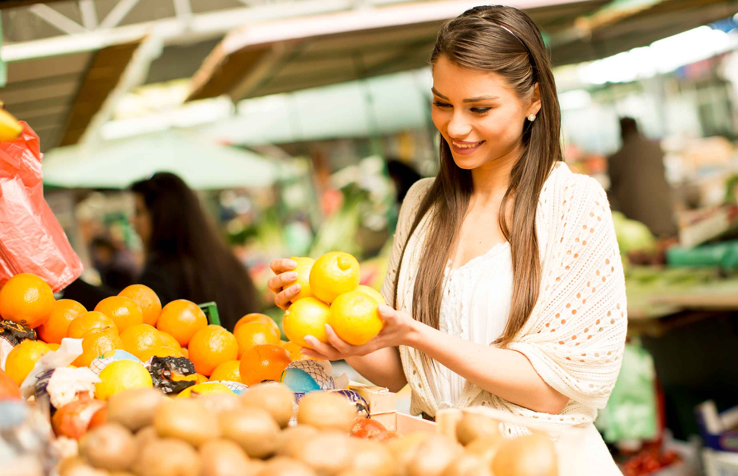 No more wasting food or money! A few smart strategies can make meals for one affordable and simple.