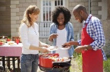 10 Ways to Throw an Epic Backyard BBQ on a Budget