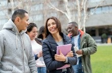 10 Money Mistakes College Students Should Avoid