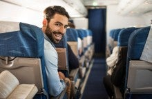 Get the most out of your airline travel with these tips.