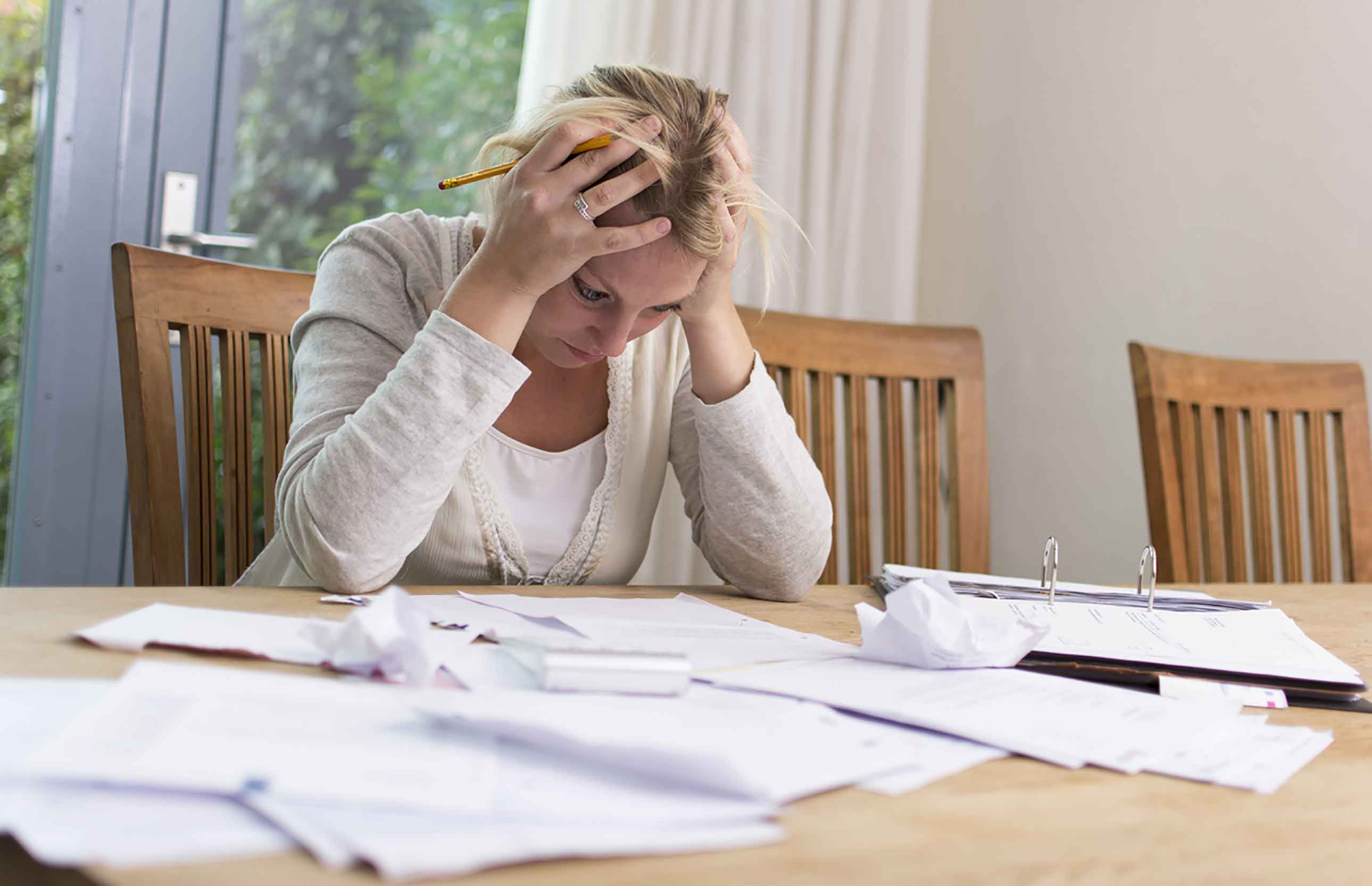 10 states suffering the most from foreclosures credit com