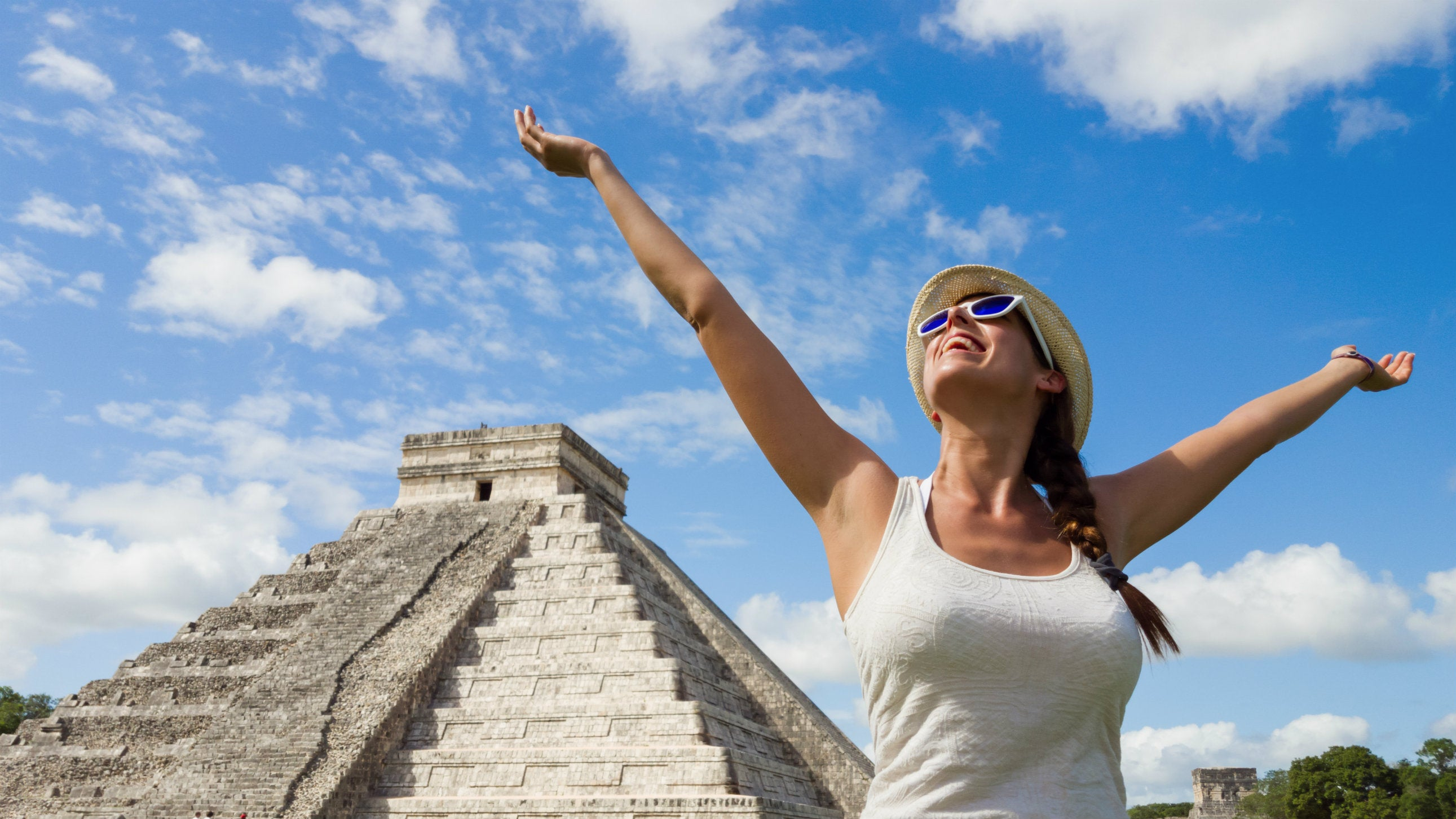 On a Budget? You Can Still Visit Mexico for Cheap This Summer  Credit.com