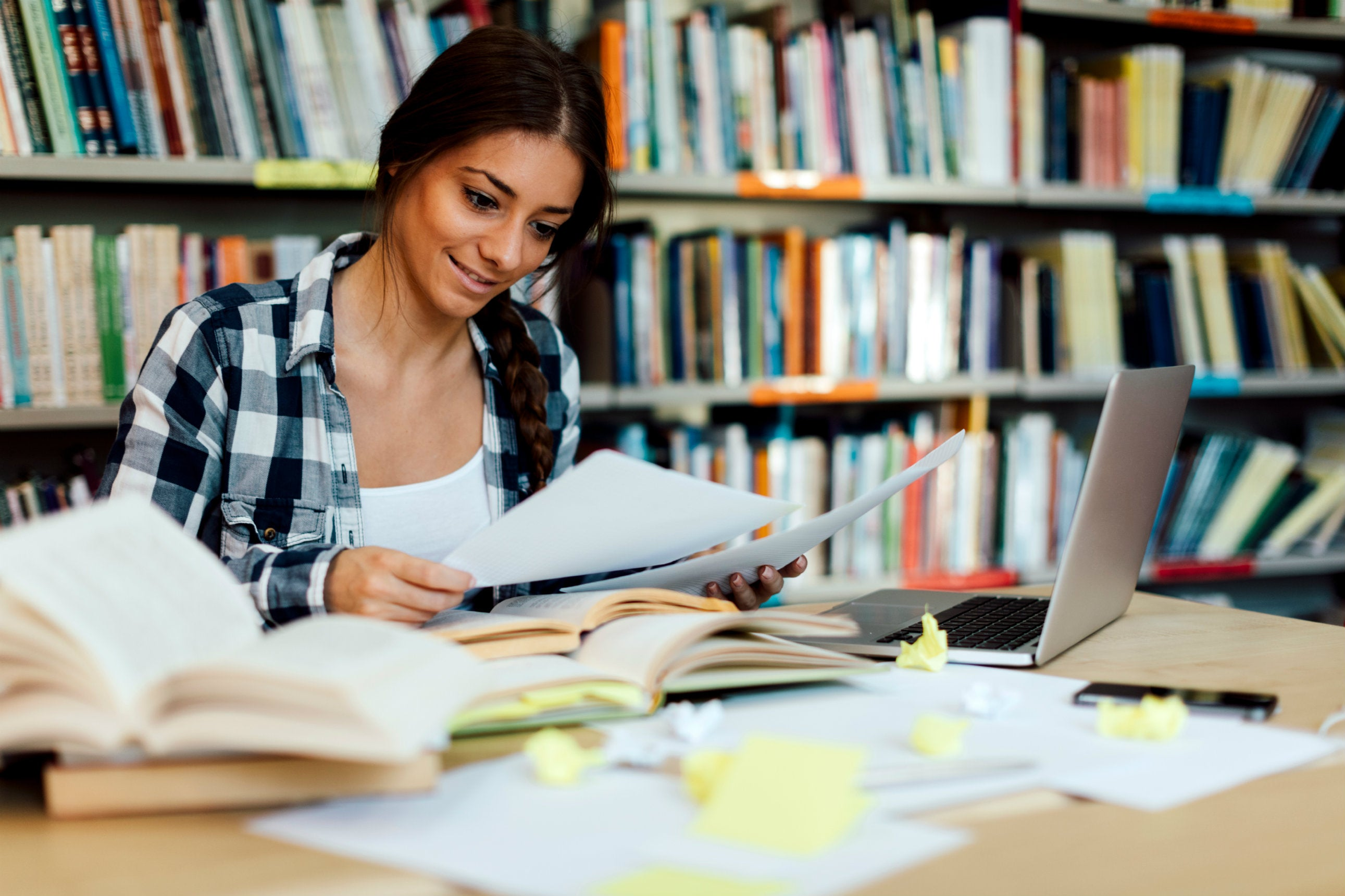 increasing students Five key ingredients for improving student motivation  students are not purely physical,  also, the increasing diversity.