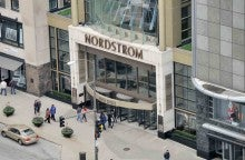 save_at_nordstrom
