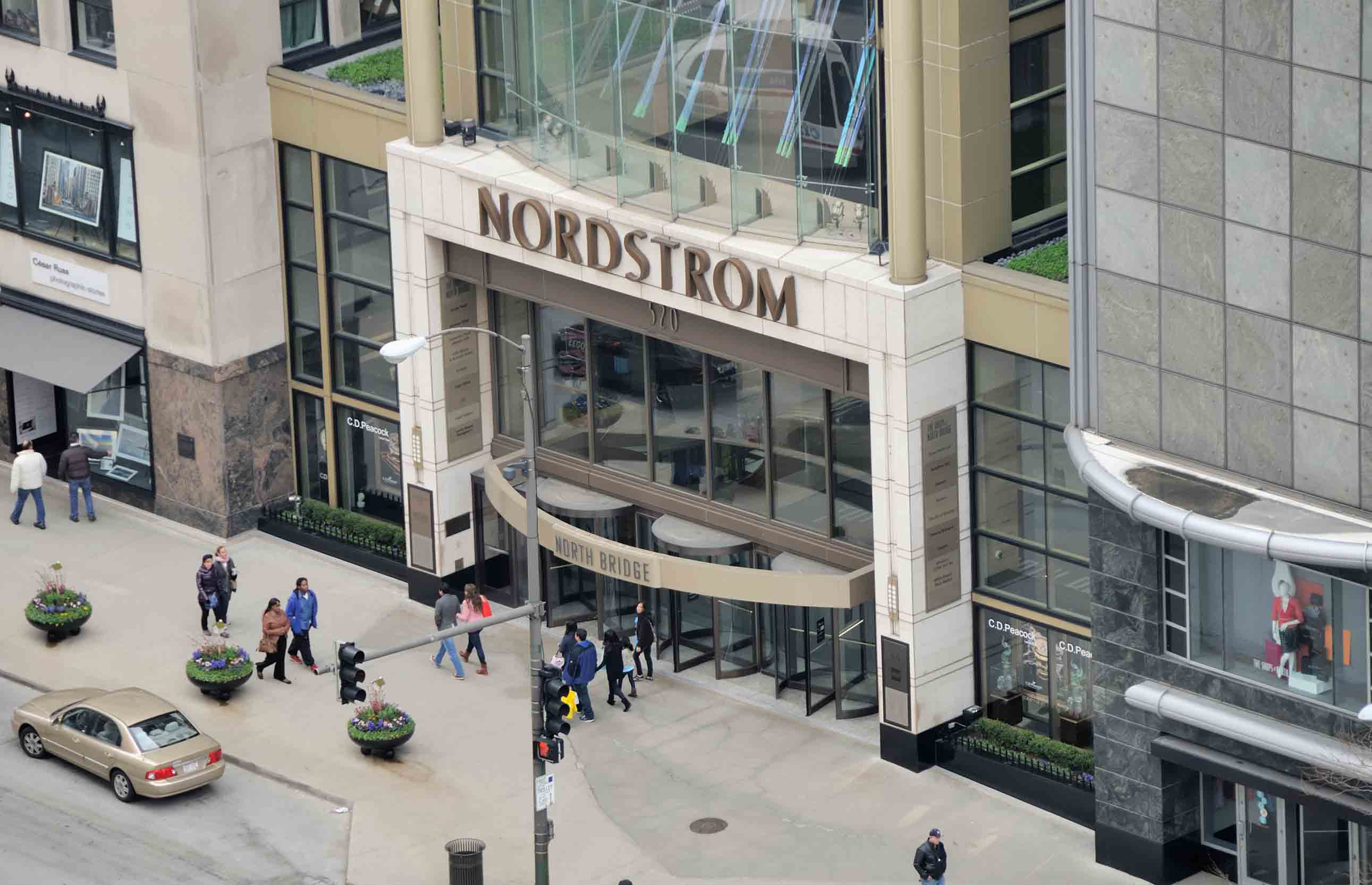 74df53ed2f3b0 19 Ways to Save at Nordstrom | Credit.com