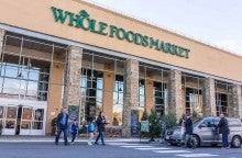 If you haven't been inside of Whole Foods lately, you'll be amazed by the new options they're offering — from mochi to fresh juice, they've got everything.