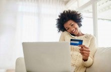 5 Credit Cards with Consistent Cash Back Rates for Every Purchase