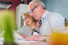 What to Do If Your Company Doesn't Offer a Retirement Plan