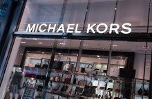 13 Ways to Save at Michael Kors
