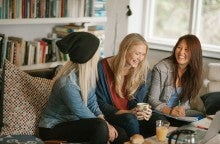 11 Hacks for Finding an Affordable College Apartment