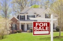 42 States with the Highest Home Seller Profits
