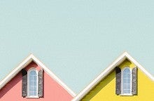 Why Do People Rent?