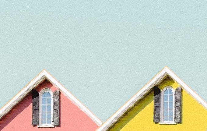 colorful-colourful-houses-2501965