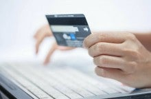 2 Credit Cards for Building a Home Addition