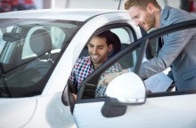 4 Questions to Ask Yourself Before Leasing or Buying a Car