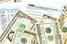 10 Tax Deductions You Could be Missing