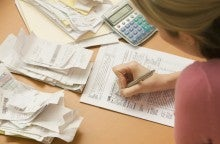 15 Easy Ways to Prepare for Tax Season