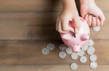 15 Budgeting Tips for Building an Emergency Fund