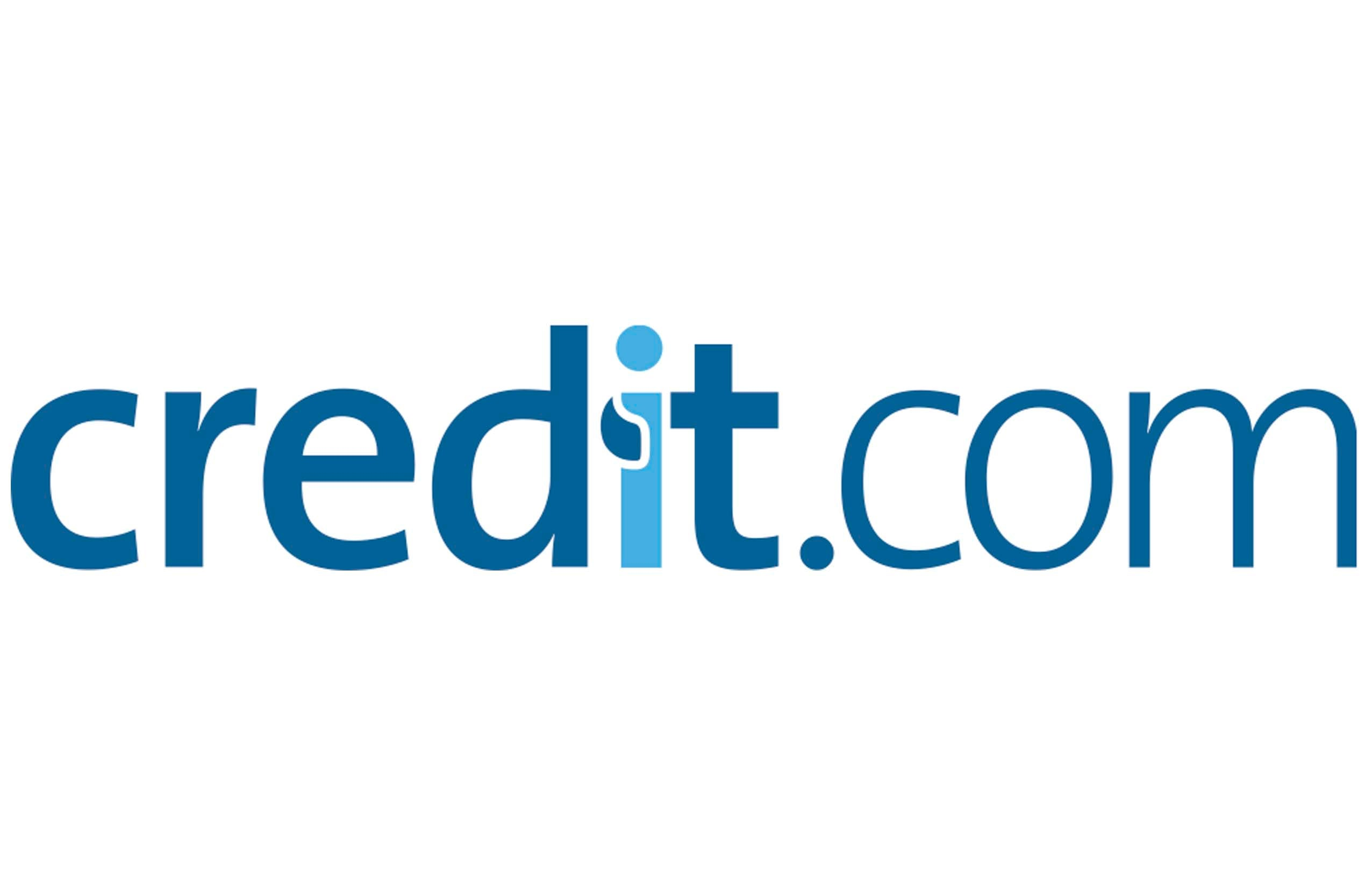 how to dispute credit report errors creditcom