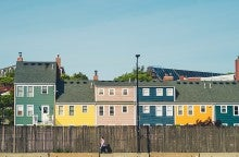 Why High Housing Costs Could Unify America