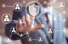 5 Steps to Protect Your Digital Identity in The Age of Breaches