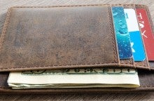 What Should I Do if I Lost My Social Security Card?