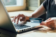 What the Loss of Credit Card Price Protection Means for Consumers