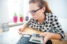 6 Creative Ways to Lower Your Debt-to-Income Ratio