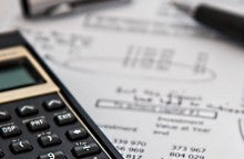 Budgeting for Beginners