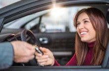 5 Things to Consider When Changing Car Insurance