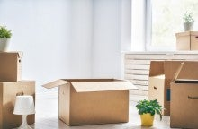 Don't Forget These Things When you Move