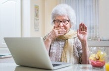 Financial Scams That Target the Elderly and How to Prevent Them