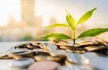 5 Things Impacting Millennials' Savings