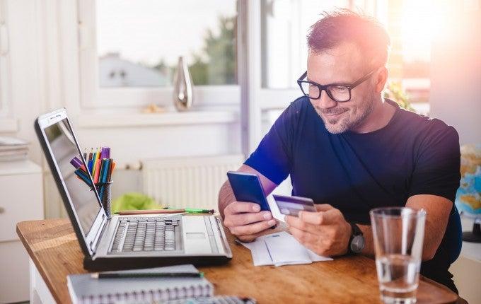 credit card sign-up bonus