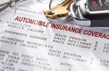 Car Insurance: Liability vs. Full Coverage