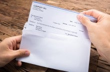 Money Order vs Cashier's Check—What's the Difference?