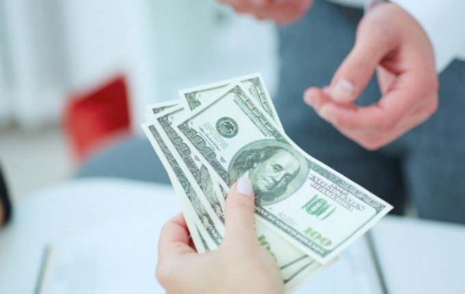 Should you get a payday loan?