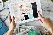Ways to Redeem Your Credit Card Reward Points