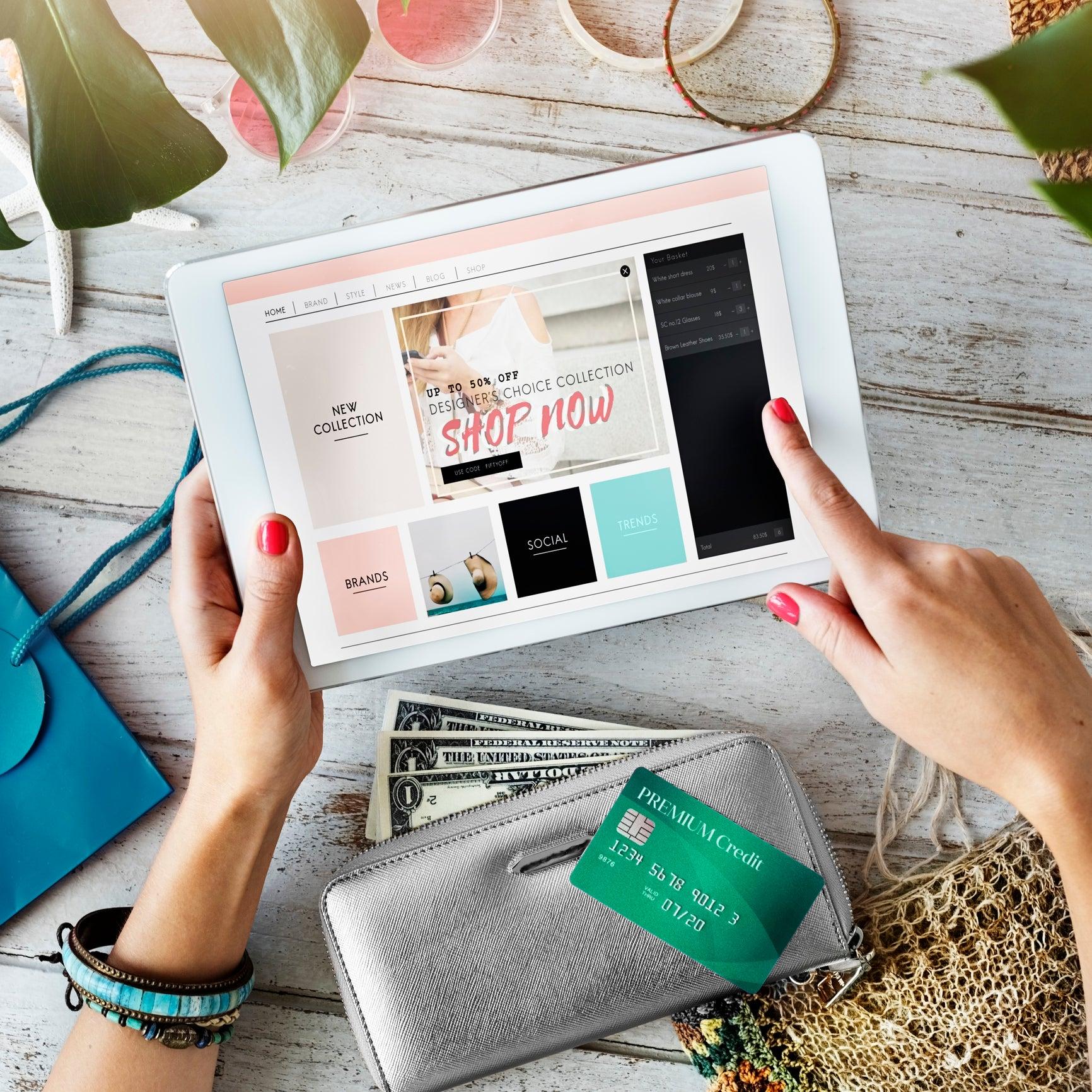 ways to redeem credit card rewards points