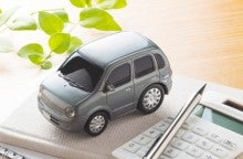 Is It a Good Time to Refinance My Car Loan?