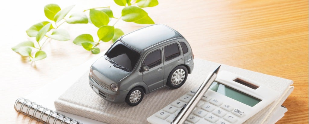 Is It A Good Time To Refinance My Car Loan Credit Com